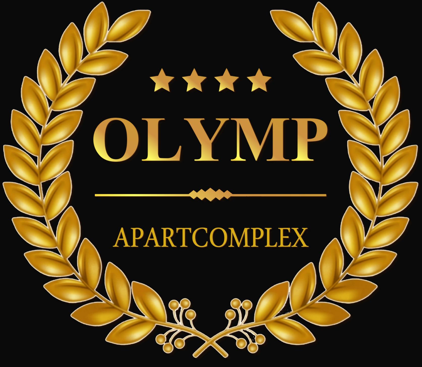 OLYMP APARTCOMPLEX SVETI VLAS BULGARIA